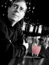 Robert_cocktail_2